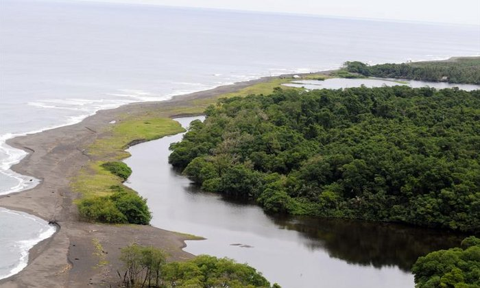 Río-San-Juan