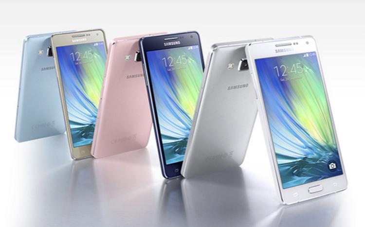 Samsung_Galaxy_A3_and_A5