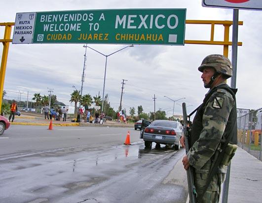 abc_soldados_revisan_puentes1_090407_ssh