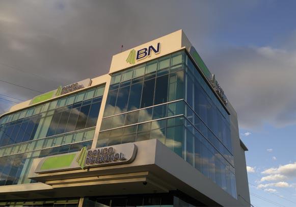 banco-nacional-de-costa-rica