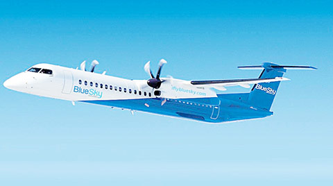 blue-sky-airline-livery