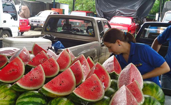 costa-rica-fruits-vegetables