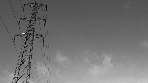 electricity-power-lines