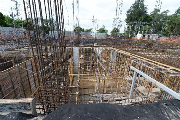 elsalvador-construction