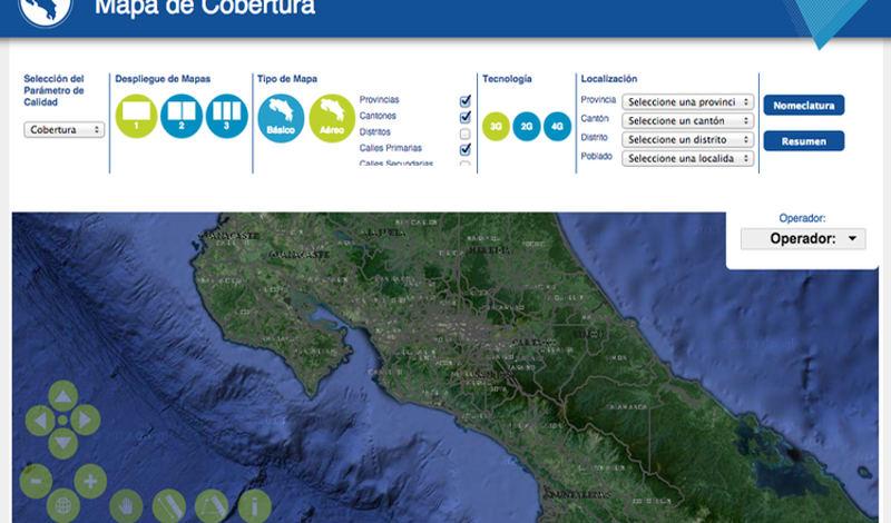 http://mapas.sutel.go.cr/index.php