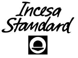 incesa-standard