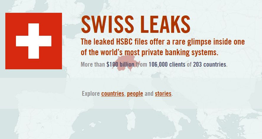 swiss-leaks-icj