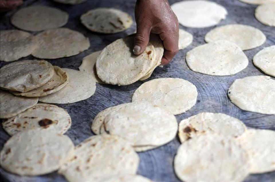 Legislator Proposes Restaurant Chains Add Nutrition Information on Menus