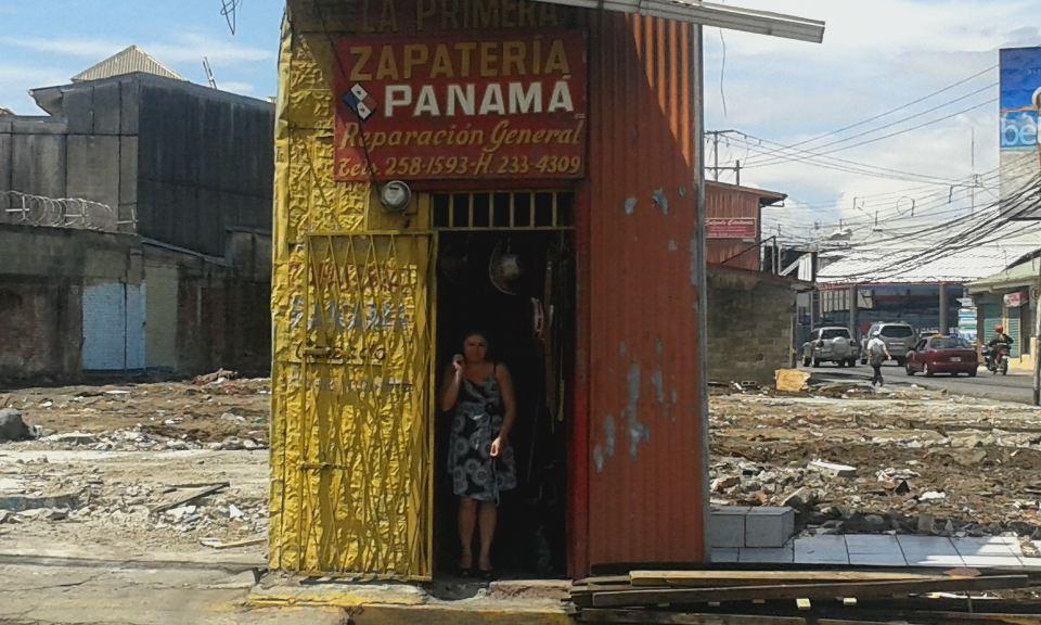 zapateria_2960