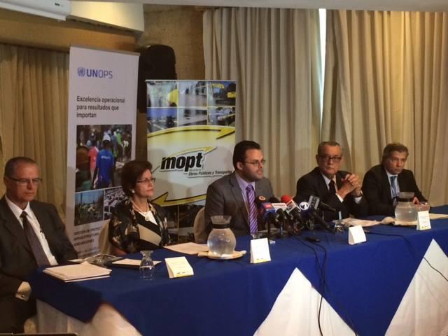 Sixaola To Get New Border Bridge In 2017