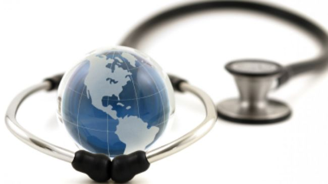 El Salvador Medical Tourism Up 8%