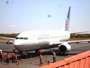Aeropuerto-Liberia-3-310x233