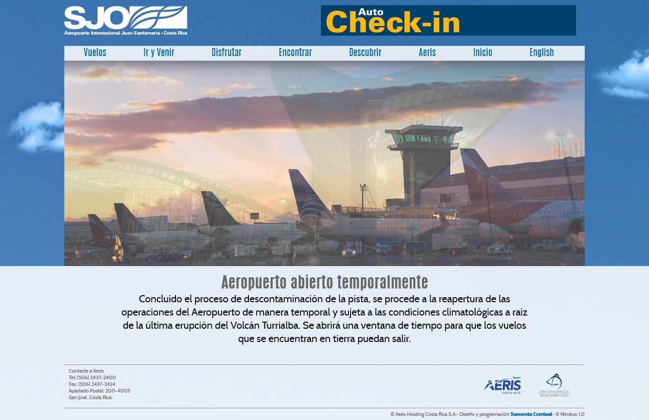 FireShot Screen Capture #463 - 'Aeropuerto Internacional Juan Santamaría, Costa Rica, San Jose, Alajuela, vuelos, llegadas, arribos, aterrizajes, salidas, servicios, restaurantes, tiendas, taxis, renta de