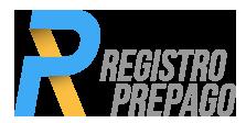 Logo-Registro-Prepago