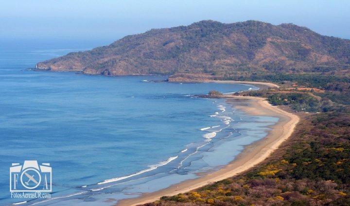 Playa Grande, Tamarindo