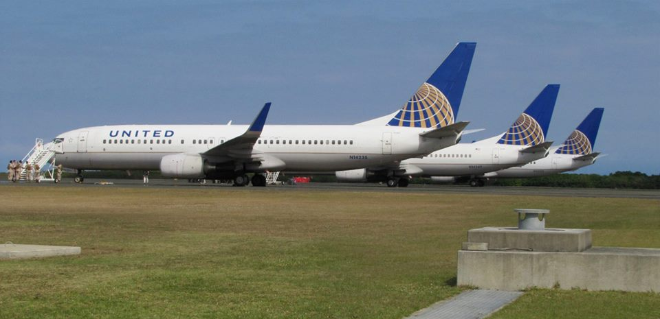 United-Airlines1