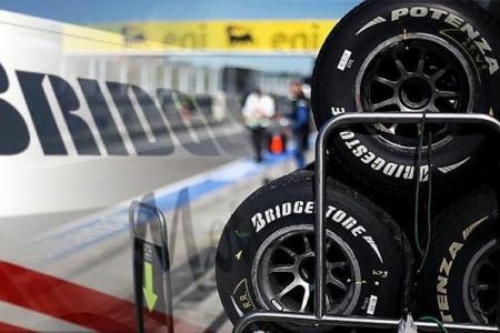 Bridgestone Merges Mexico and Costa Rica Operations