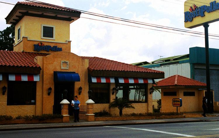 cadena-mantendra-servicio-maneja-restaurantes_ELFIMA20150323_0013_16