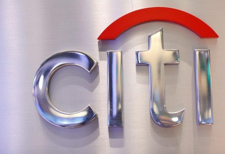 Citi Sells Nicaragua Businesses