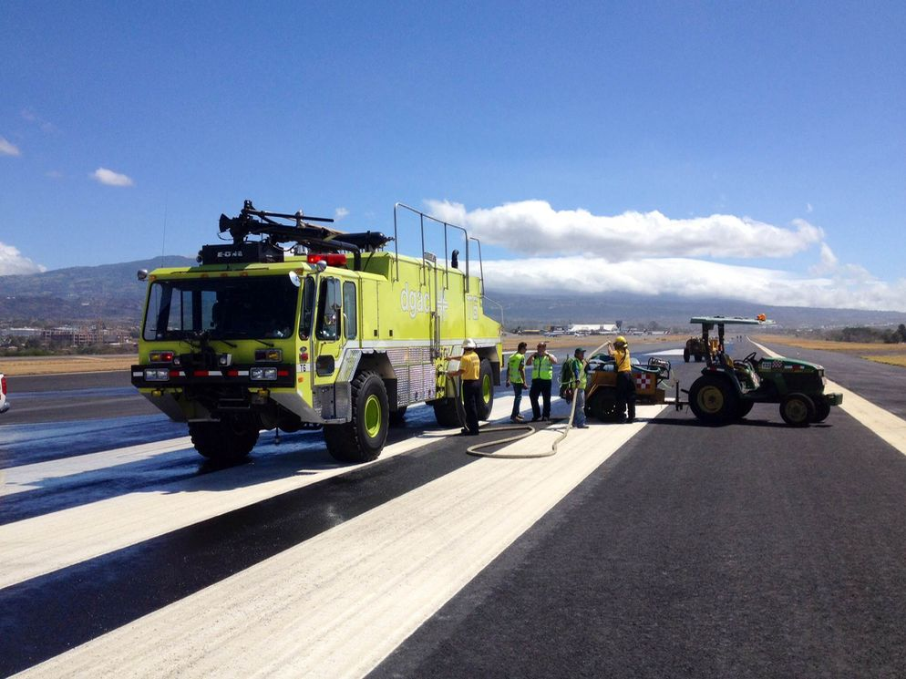 cleaning-up-the-san-jose-airport51340