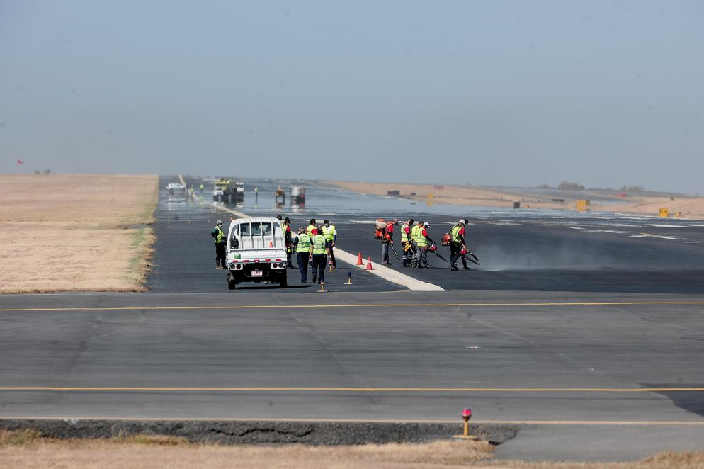 cleaning-up-the-san-jose-airport51341