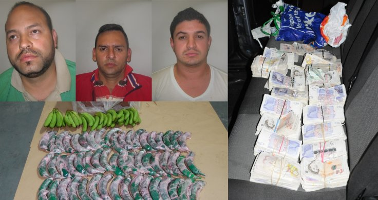 columbian-drug-cartel
