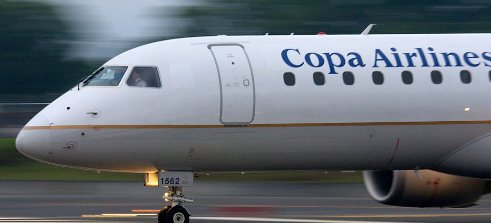 Airline Reconsiders Decision To Cancel Fligths To Costa Rica In Midst of Volcano Eruption