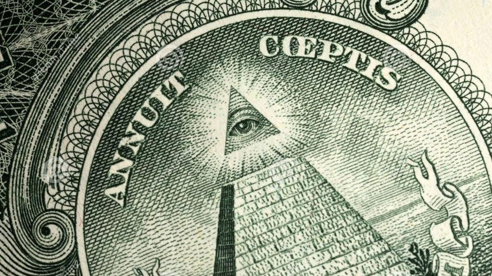 dollar-tc