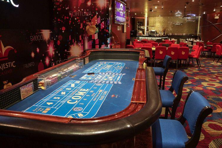 Thunderbird Sells Costa Rica Casinos to Spain's CIRSA