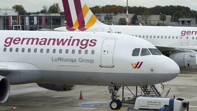 germanwings-770x433