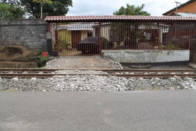 heredia-train