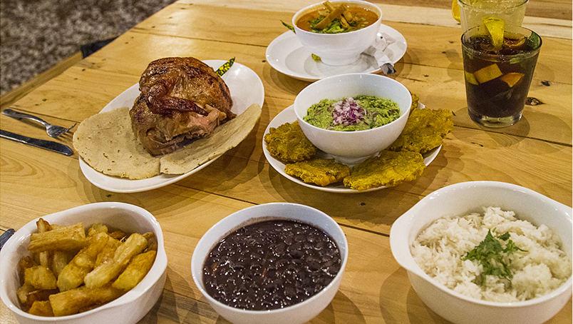 macho_restaurante_nosara_0_guanacaste_crespo