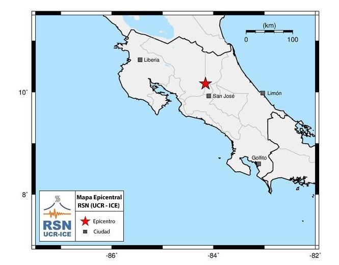 registro-madrugada-kilometro-Varablanca-Heredia_LNCIMA20150331_0055_1