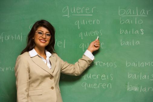 1019429041_learn-Spanish1