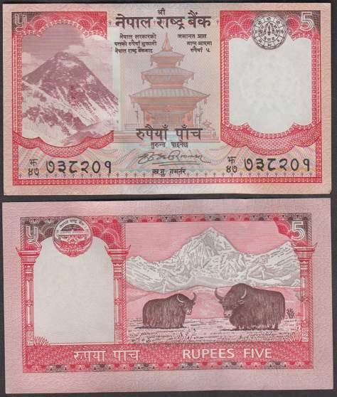 6-bills-nepal