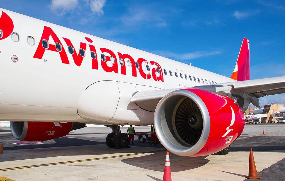 Low-Cost Airlines Gain Speed In Costa Rica