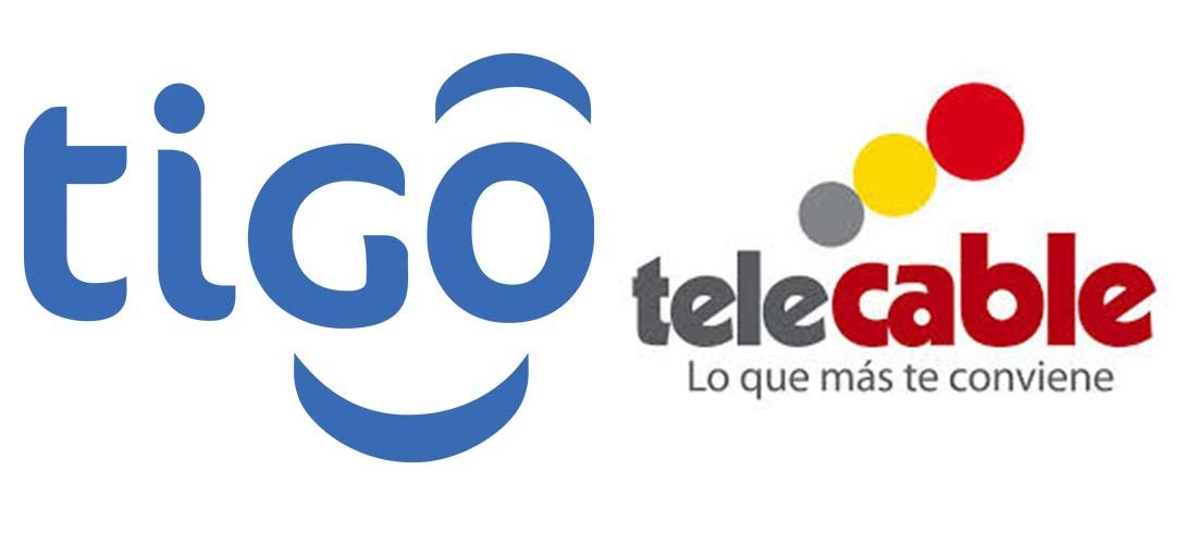 SUTEL Nixes Tigo – Telecable Merger