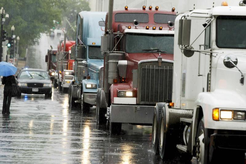 camiones-el-salvador