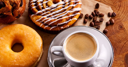 Italian Firm Partially Acquires Costa Rica Coffee Producer and Distributor