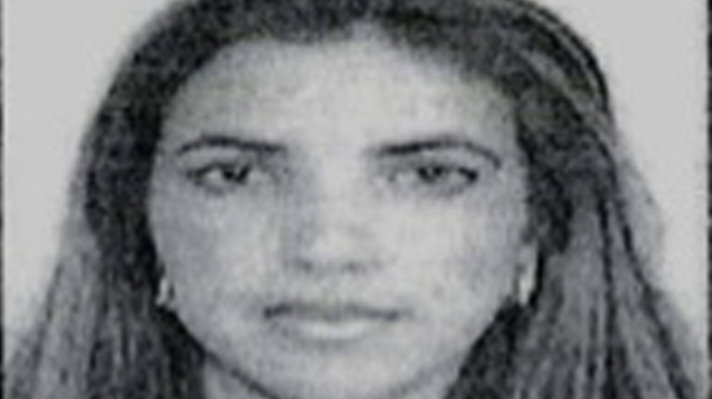 Narco Queen Ready to Blow the Lid Off Central American Underworld
