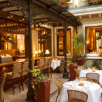 grano-de-oro-restaurant-restaurant-04b_54_990x660_201405311912