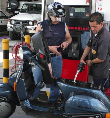 inflacion-gasolina