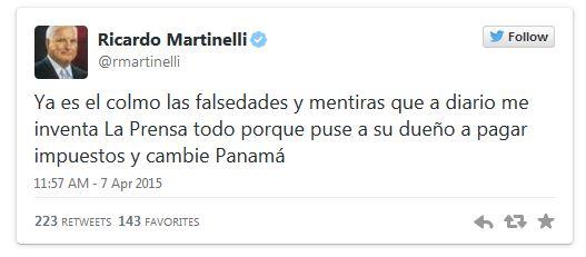 martinelli-twitter