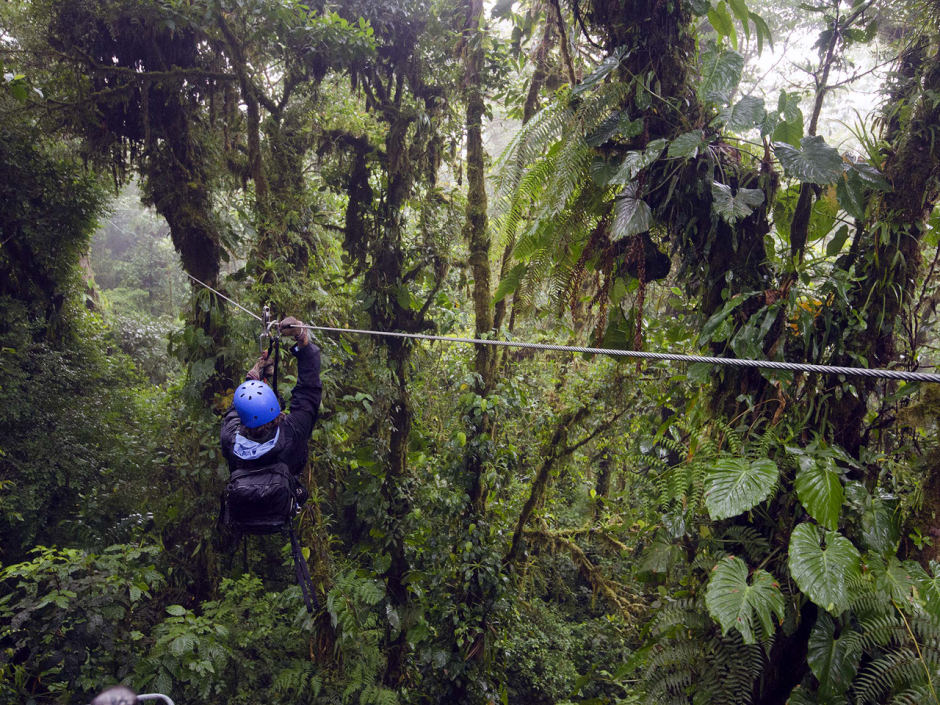 monteverde-zipline-940x705