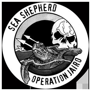 news-150423-1-operation-jairo-logo-300w