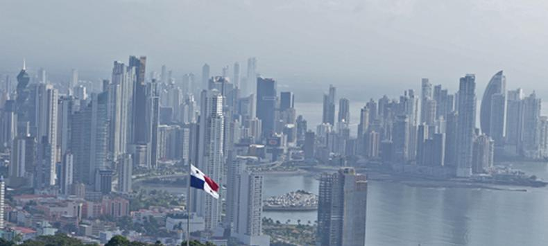 Panama Closes Its Capital For The Summit of the Americas