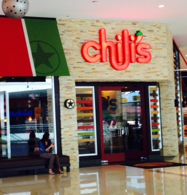 """Chili's Costa Rica Announces Expansion and New """"Fresh Mex"""" Menu"""