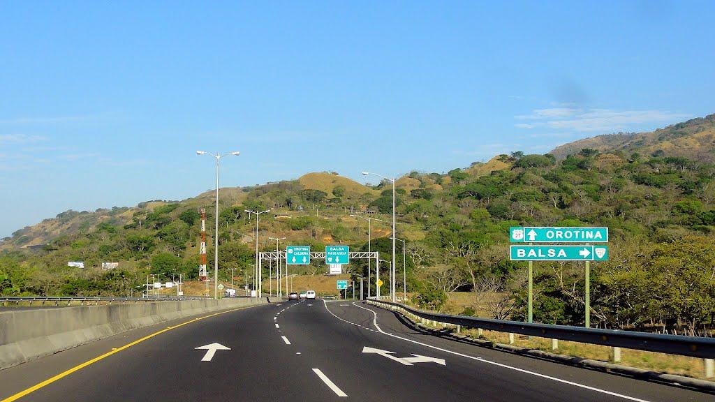 ruta27-costa-rica