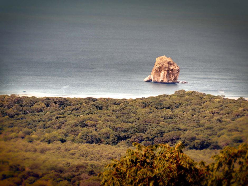 santa-rosa-national-park-940x705