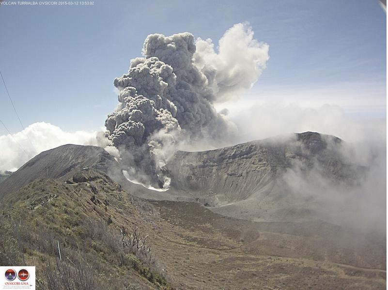 segunda-erupcion-turrialba